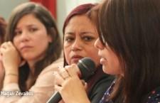 Estado peruano repara a joven por negarle el aborto terapéutico