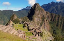 Postales de Cusco
