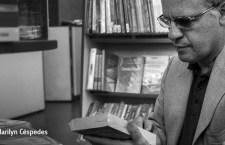 """""""El factor memoria es fundamental para las próximas elecciones"""""""