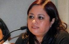 Congreso de la República castiga la decisión de las mujeres