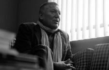 """""""En Perú se comete un crimen de odio cada semana"""""""