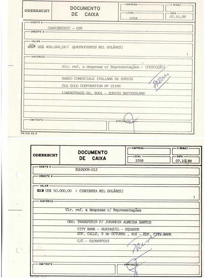 caixa-07-10-1988-1