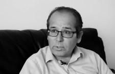 """""""Si de nuestra justicia dependiera no tendríamos ninguna investigación en curso contra la corrupción de Odebrecht"""""""