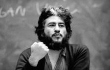 Hugo Blanco,  historia de lucha y rebeldía