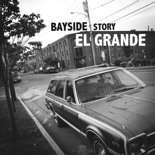 bayside story el grande portland maine