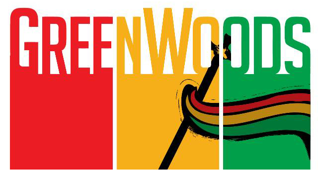 green woods roots and culture revival