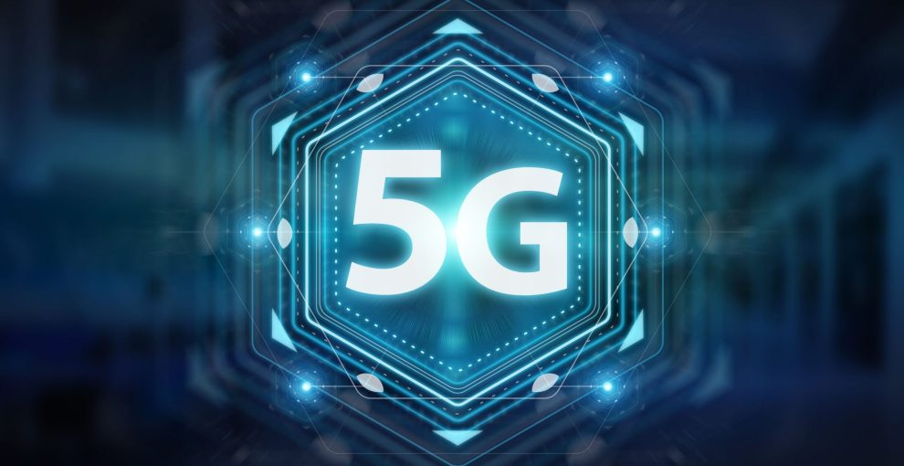 the Possibilities of 5G Network in Indonesia