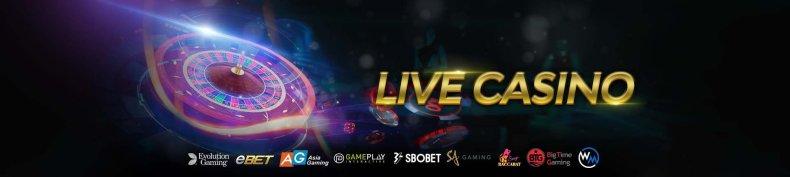 Rahasia Slot Online: 10 cara menang judi online di casino slot online