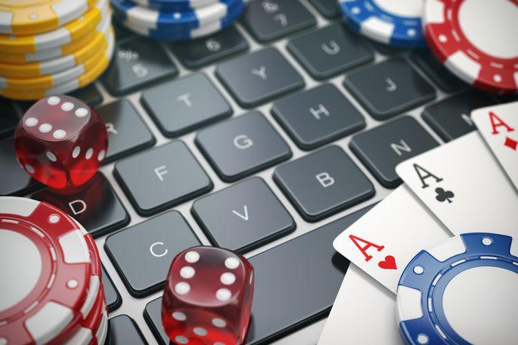 Bagaimana Implementasi Yang Tepat Dalam Situs Poker Idn?