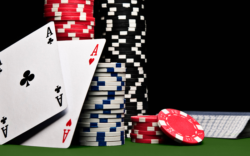 Seberapa Pentingnya Perencanaan Dalam Transaksi Situs Poker Online? Mari Analisis Bersama!