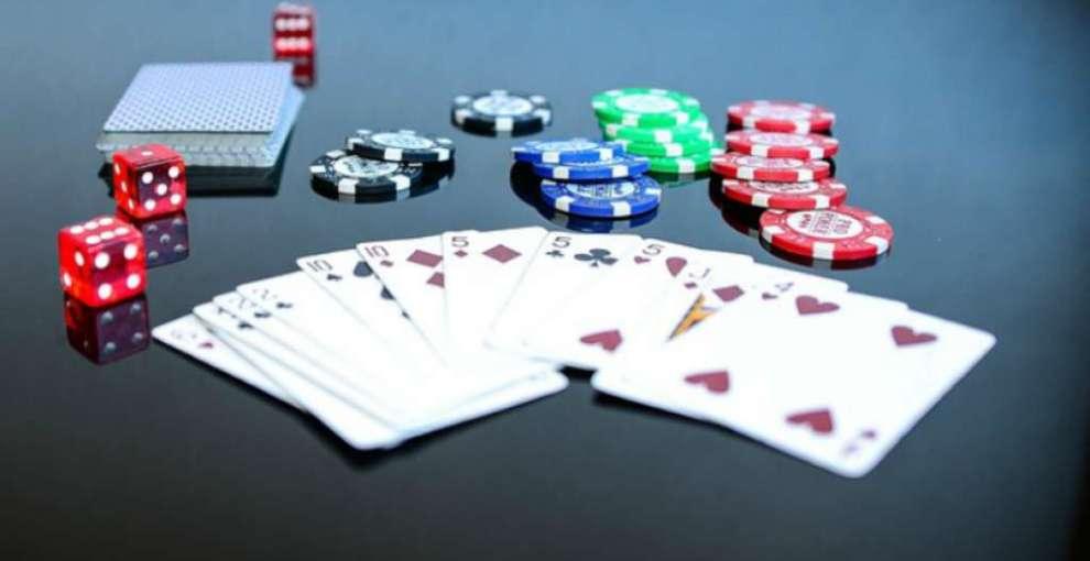 Bonus Promosi Dalam Agen Poker Online Yang Perlu Diperhatikan Dan Dimaksimalkan!