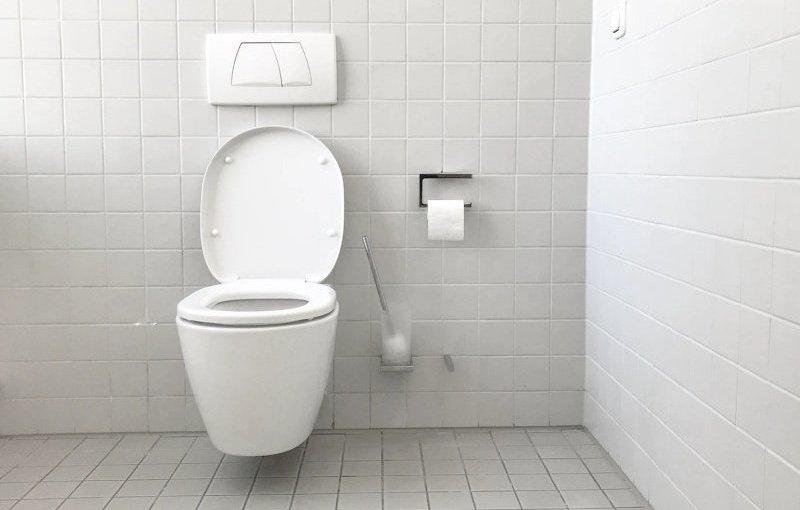 Butuh Tenaga Ekstra? Panggil Agen Sedot wc jakarta Saja!