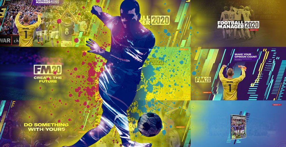 Football Manager 2020, Pilihan Game PC Terbaik