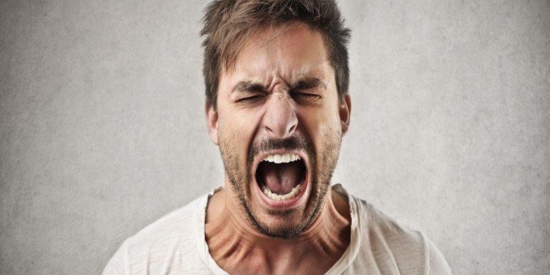 Tujuh Alasan Mengapa Berjudi Itu Merugikan