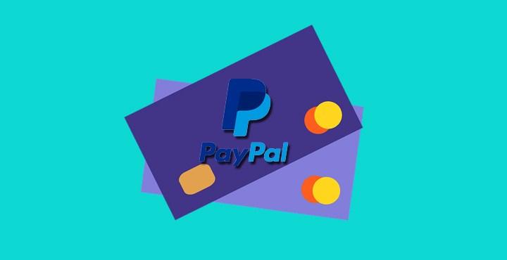 Paypal BRI Alat Pembayaran Virtual
