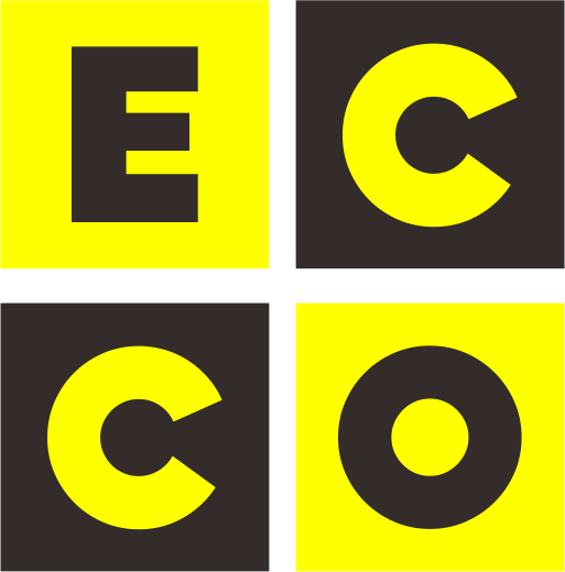 ECCO – TECHNOLOGY