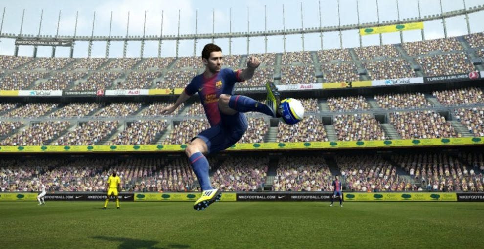 Reasons for Playing at Seputargol Online Football Gambling