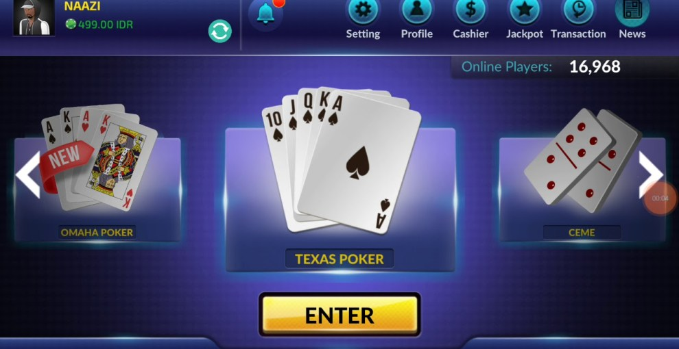 How to Deposit to Indonesia's Trusted Indonesian IDN Poker