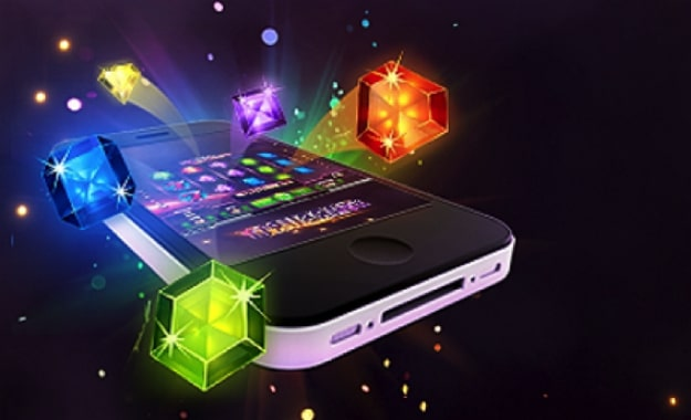 The updated way to play the correct online gambling