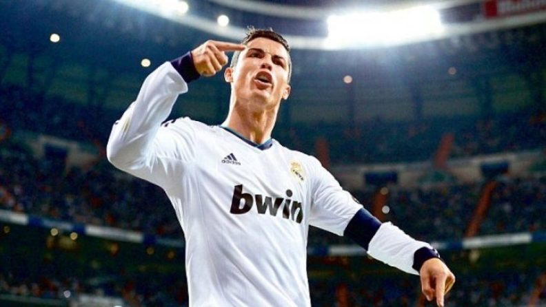 Chelsea Juara Liga Champions, Bagaimana Pendapat Eden Hazard