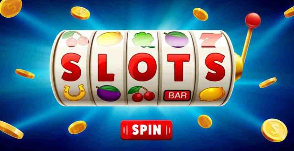 Secrets of Winning Big Jackpots Online Slot Games of Chance