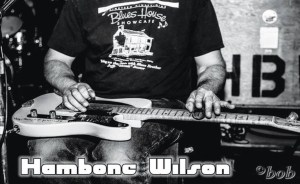 HamboneWilson