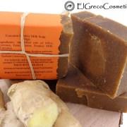curcuma-donkey-milk-soap-back