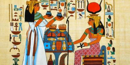 horoscopo-egipcio