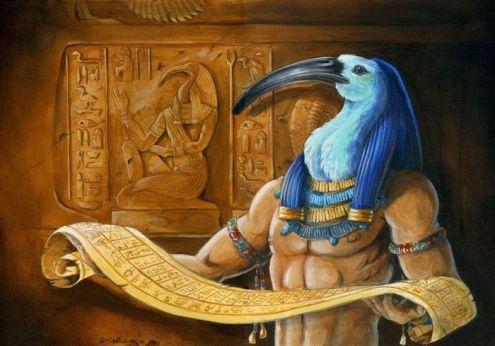 El-gran-enigma-del-antiguo-egipto
