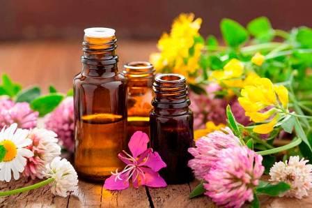 aceites-esenciales-propiedades