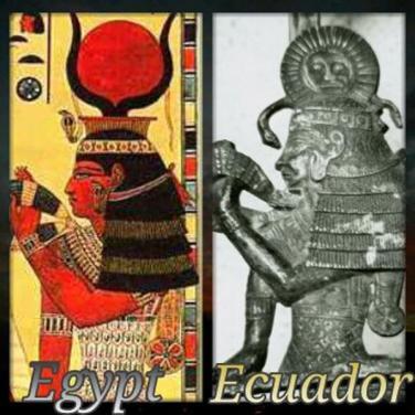 egipto-ecuador