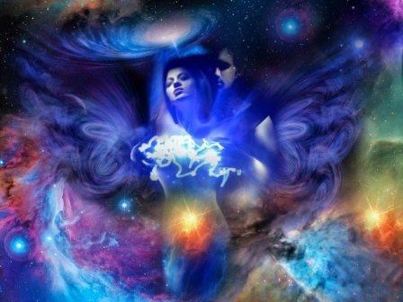 hermandadblanca_20150507_alma_gemela_cosmos_evolucion_amor-620x465