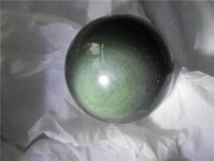 natural-rainbow-obsidian-stone-spheres-rainbow-stone