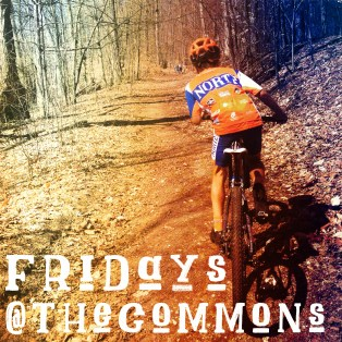 fri@thecommons