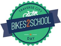tc-bike2school-day-nodate