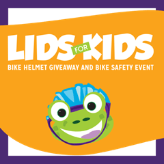 lids for kids