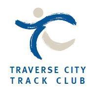 tc-track-club