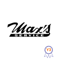 Year Three Max's Services