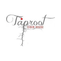 Year One Taproot Cider Business Champion