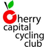 cherry capital cycling