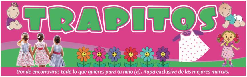 trapitos_ropa