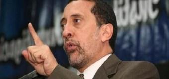 """José Guerra propone """"cambiar al Gobierno y el sistema cambiario"""" para superar el colapso económico"""