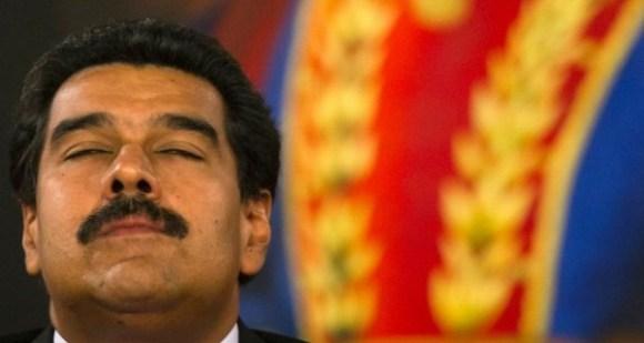 Maduro-pensando-630x378-600x320