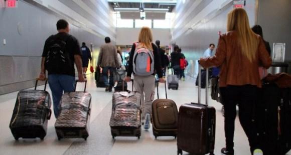 Miami-Aeropuerto-Internacional-Venezolano-detenido-800x533-600x320