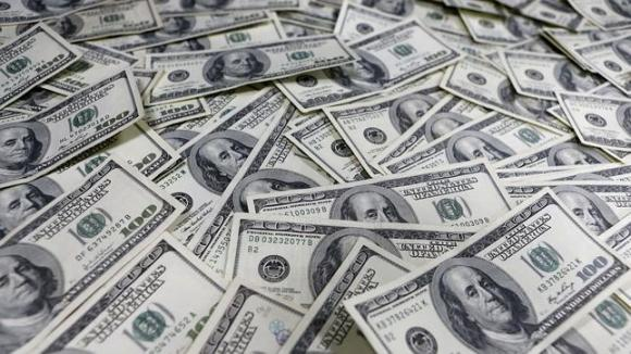 billetes-cien-dolares--644x362
