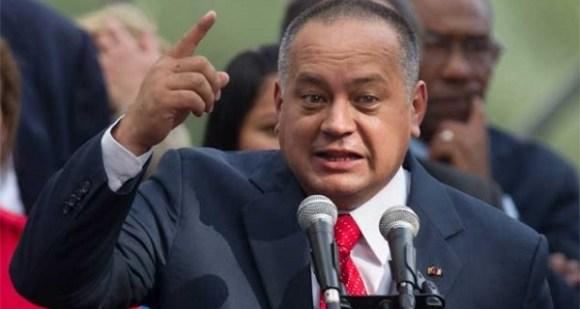 Diosdado-Cabello-635-600x320