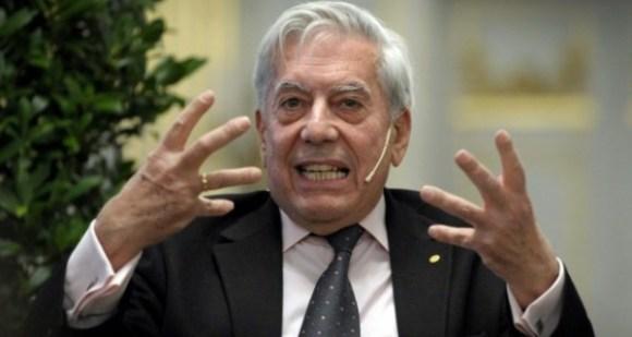 Mario_Vargas_Llosa_ARAIMA20101207_0110_1-630x378-600x320
