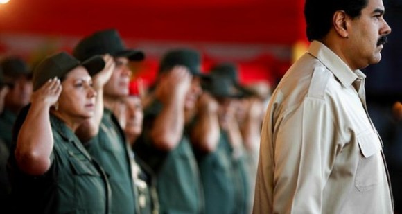 venezuela-militares-chavistas-retirados-exi-21887-png_654x469_q85_crop-smart-600x320