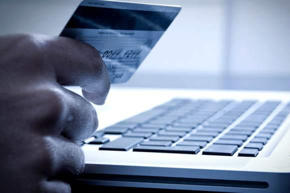 Cupo-Electronico-CADIVI-CENCOEX-Tarjetas-de-Credito-Compras-por-internet-3-800x533