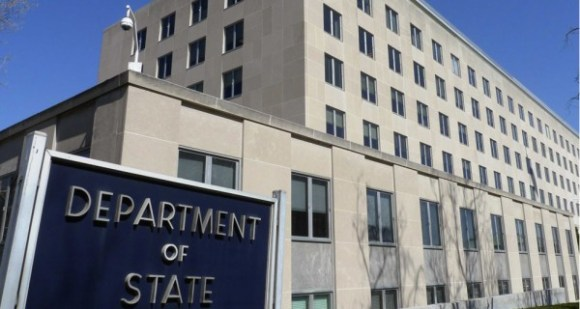 Departamento-de-Estado-EEUU-980-600x320 (1)
